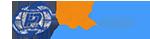 شرکت پترو عایق پارسیان-تولید وتامین کلیه متریال عایقکاری سرد وگرم
